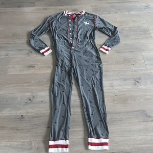 Fammy Jammies Large/X Large